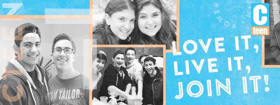 love-it-live-it-join-it-banners-1.jpg