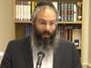 The Life and Times of Rabbi Yom Tov of York