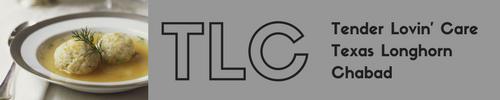 TLC (1).png
