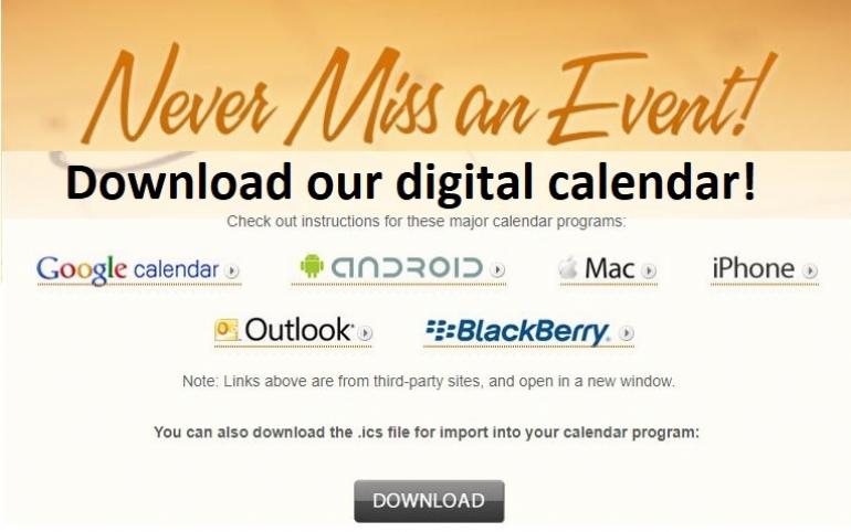 Calendar Download.JPG
