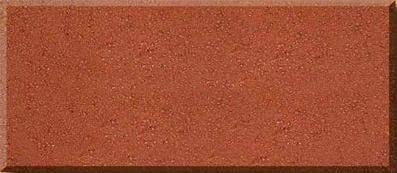 single brick image.jpg