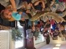Rosh Hashana Fun fair '17