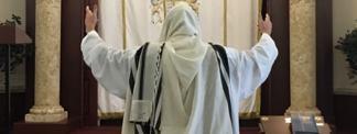 Pre Yom Kippur Evening of Reflection
