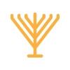 Chabad of Frisco