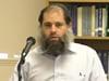 The Lubavitcher Rebbe's Valorization of the Feminine
