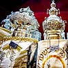 15 Simchat Torah Facts Every Jew Should Know