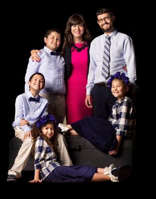 Zaklos family.jpg
