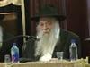 Likkutei Sichos Panel 5778 (Hebrew)