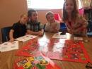 Hebrew School Week #2