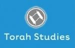 torah studies button.jpg