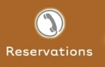 reservations button.jpg
