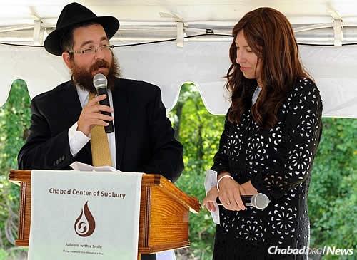 Chabad of Sudbury 2.jpg