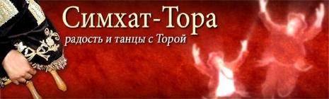 TQdk3380644.jpg