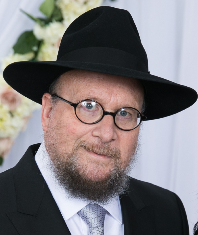 Rabbi_Photo copy.jpg