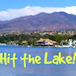 CTeen Hit the Lake 2017