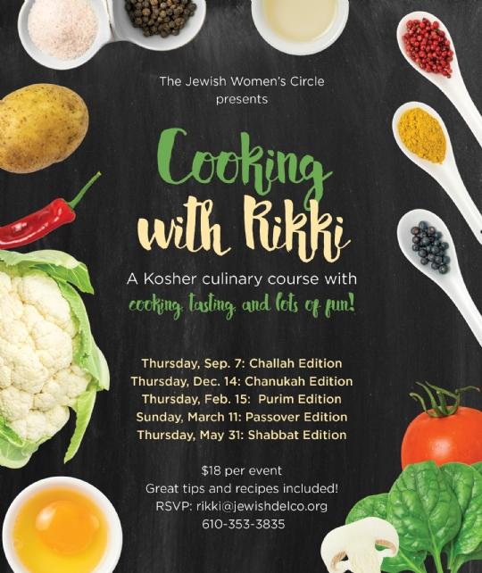 Cooking with Rikki.jpg