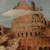 A Torre de Babel: O Que Aconteceu Com Ela?
