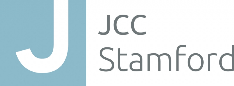 NEW JCC Logo _ Sky.jpg