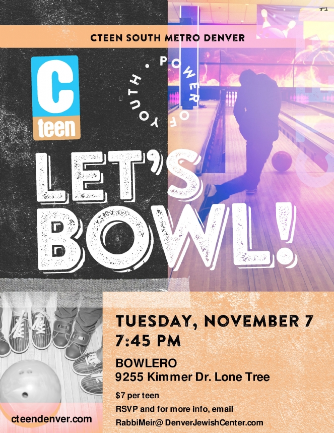 CTeen-Bowling.jpg