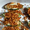 Addictive Oven-Baked Jalapeno Poppers