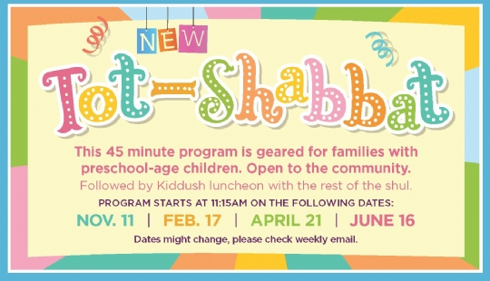 Tot Shabbat.jpg
