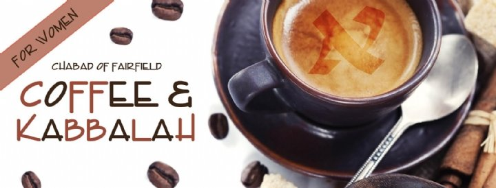 Coffee & Kabbalah FB event banner.jpg