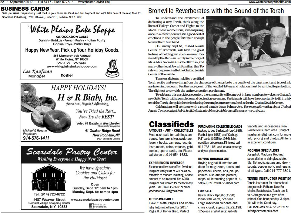 Newspaper clip 2.JPG