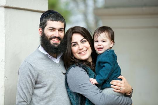 Meet the Rabbi.jpg