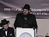 R. Zalman Kaplan on Yud Shevat 5777