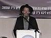R. Asher Farkash on Yud Shevat 5777