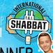 CTeen TGIS Shabbat Dinner