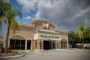 Virtual Tour of Chabad Jewish Center
