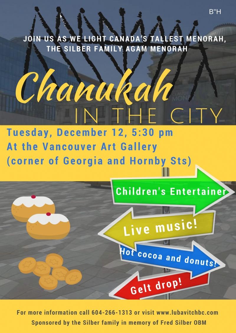 Copy of Chanukah Poster Menorah background (1).jpg