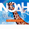 Plunge Into the Newest Chabad.org Course: 'Noah Decoded'