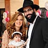Uganda Becomes the 100th Country With Chabad