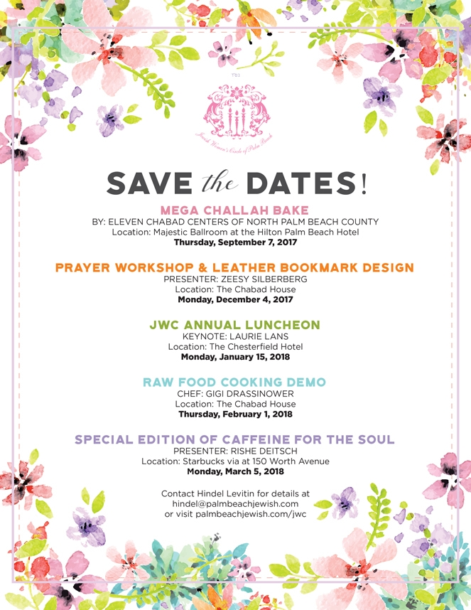 JWC-5778,-save-the-dates.jpg