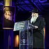 5,600 From 100 Countries and 50 States Cap Chabad Conference