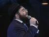 "Boruch Sholom Sings ""Nigun Hisvaadus"""