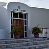 After 366 Years, the Jews of Curaçao Welcome Permanent Chabad Presence