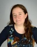 Michelle Koffler, Sciences