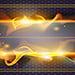 Kabbalah Prophecies Redemption (16)