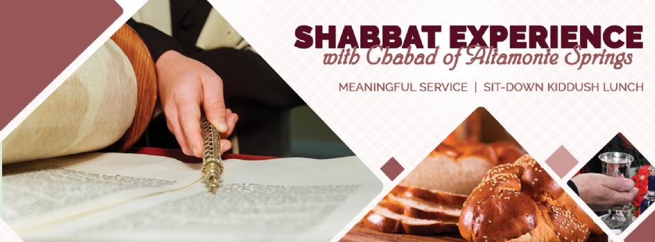 Shabbat Experience.jpeg