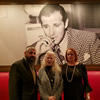 Bugsy Siegel's Daughter Gets a Jewish Burial in Las Vegas