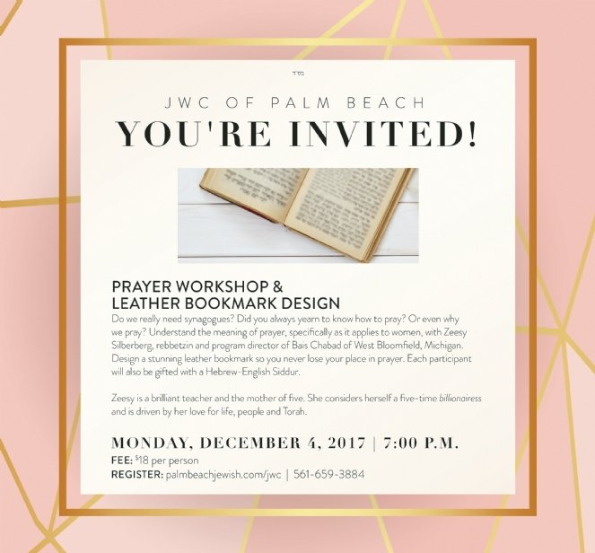 JWC 5778, prayer workshop flyer.jpg