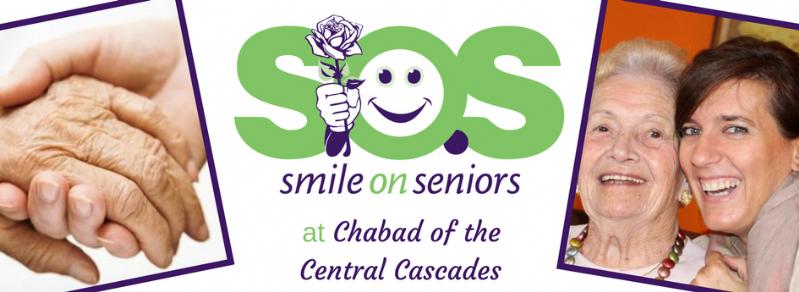 SOS banner.png