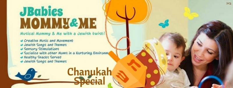 Chanukah Special.jpg