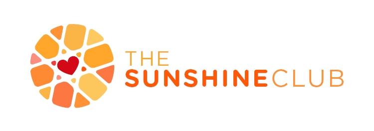 Sunshine Club Logo 5x2.jpg