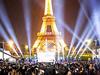 Chanukah Live: Paris - Jerusalem - New York (2019)