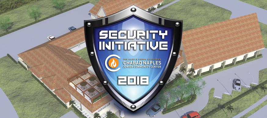 ChabadNaples-Security-Header.jpg