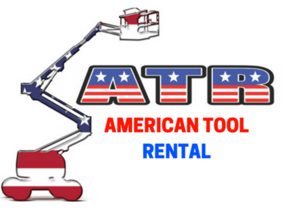 american tool rental logo.png